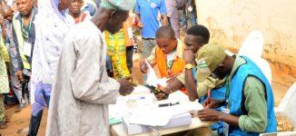 INEC fixes Thursday for Osun governorship rerun