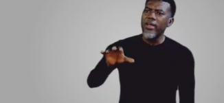 Omokri to Osinbajo: Don't use Jonathan to divert attention from your indictment for corruption