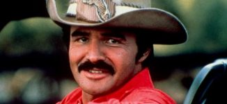 Burt Reynolds, star of 'Boogie Nights', dies after heart attack