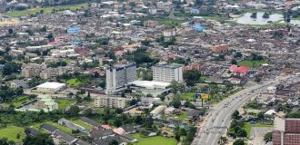 Rivers overtakes Lagos as top investment destination