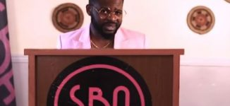 Everything to know about Falz's Sweet Boys Association