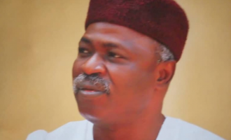Retired general joins Gombe governorship race