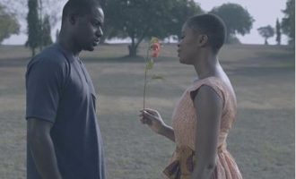 'Sylvia​', starring Attoh and Balogun, explores mental health struggle in relationships