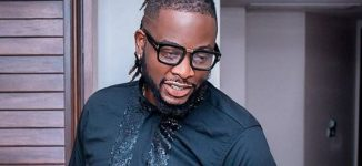 INTERVIEW: I used to be reckless with women, says Teddy A