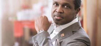 Tonye Cole resigns from Sahara Energy to join politics