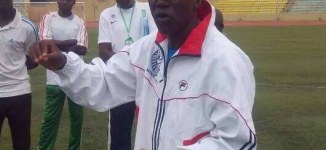 Tunde Sanni steps down as ABS coach
