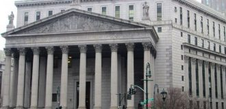 US court jails Nigerian accused of running global email scam