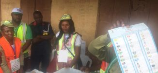 LIVE: Vote count in progress as Osun elects new governor