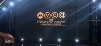 AMVCA 2018: Misogyny, ruckus and Africa's big win