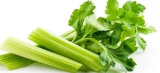 Eat Me: Boosts sex drive, reduces blood pressure… why celery should be in your diet