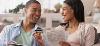 POLL: Would you operate a joint bank account with your partner?