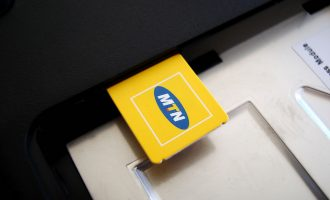 MTN 'exploring other options' in place of NSE listing