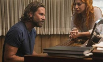 'A Star is Born', 'The House With a Clock in its Walls'… 10 movies you should see this weekend
