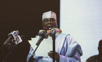 Five reasons Atiku will beat Buhari silly