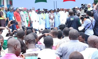 The merit of the PDP apology