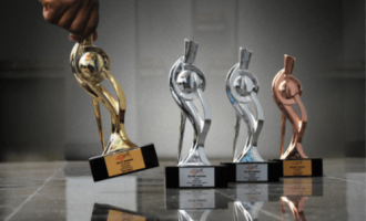 Association of Advertising Agencies to hold 13th edition of LAIF Awards