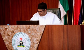 AFRICMIL sues Buhari over withdrawal of $496m for purchase of Tucano aircraft