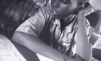 INVESTIGATION: Forgery, bribery, exam malpractice booming at Lagos primary schools