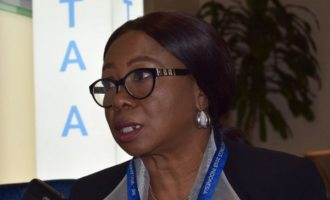 INTERVIEW: Fleeing investors will return to Nigeria after 2019 election, says SEC acting DG