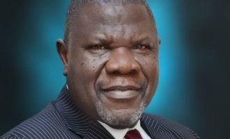 NCC appoints Nwokike as director of public affairs