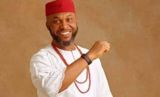 Osita Chidoka: There was no Nollywood when PDP took over in 1999