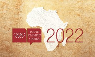 Senegal will be first African country to host Youth Olympic Games
