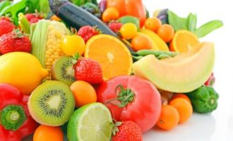 Eat Me: 10 healing foods to speed up recovery after surgery