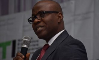 NEITI: Oil companies holding on to $152m, N5bn