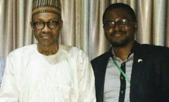 A lifeless evening with Buhari