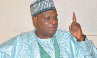 Ex-FERMA MD beats serving senator to APC ticket in Katsina