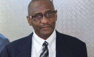 NHIS ES: I was suspended for refusing to release N975m to health ministry
