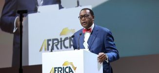 Akin Adesina: We closed 45 deals worth $32bn at first ever Africa Investment Forum