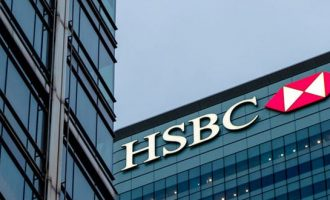 Two global banks close Nigerian offices