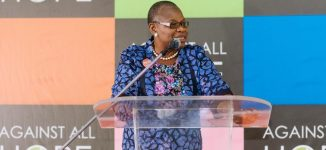 Removing fuel subsidy, amending Land Use Act… Oby Ezekwesili unveils roadmap