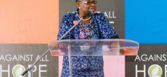 Oby Ezekwesili unveils roadmap, says fuel subsidy must go