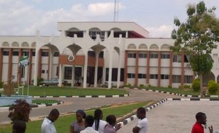 Ondo speaker: How my predecessor invaded house of assembly with thugs