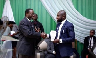 Rex Onuorah on building homes for diaspora-based Nigerians