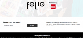 Nigerian firm partners CNN to launch digital news platform