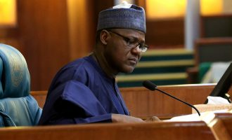 Again, reps adjourn over faulty microphones