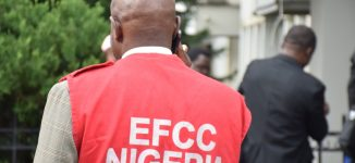 EXCLUSIVE: Disquiet in EFCC over elevation of junior officers above superiors