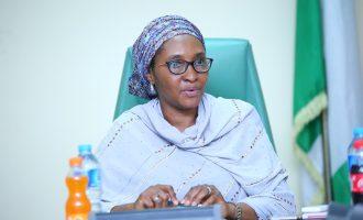 EXCLUSIVE: Accugas moves against Nigeria over Calabar GenCo's debt