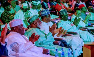North-south imbalance: Nigeria in free fall to self-destruct