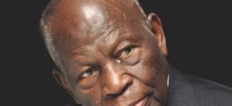 Deloitte Nigeria celebrates Akintola Williams at 101