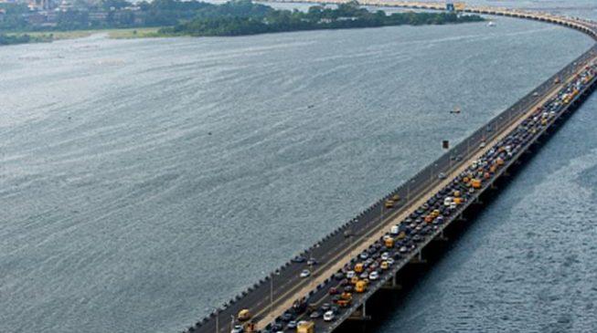 FG to shut Third Mainland Bridge for repairs