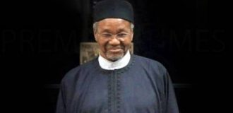 2023: Mamman Daura's bombshell and matters arising