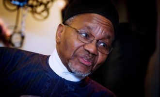 2023: Much ado about Mamman Daura and the north