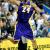 Remembering Kobe Bryant