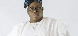 'Ijebu Igbo has lost a hero' — tributes pour in for Buruji Kashamu