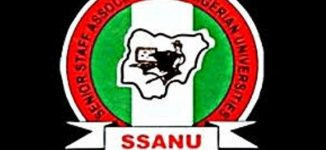 NASU, SSANU threaten strike over unresolved issues with FG