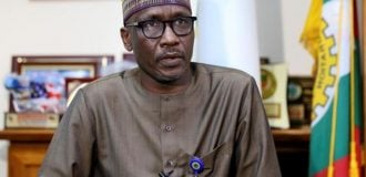 Mele Kyari: Fuel subsidy removal reduced FG's expenses by $400m
